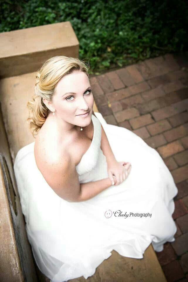 cool wedding shot ideas%0A  wedding photography  photographer  johannesburg  capetown  durban   beautiful bride  photo