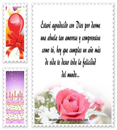 saludos feliz cumpleaños para compartir en facebook,poemas de feliz cumpleaños para compartir en facebook: http://www.datosgratis.net/mensajes-de-cumpleanos-para-mi-abuela/
