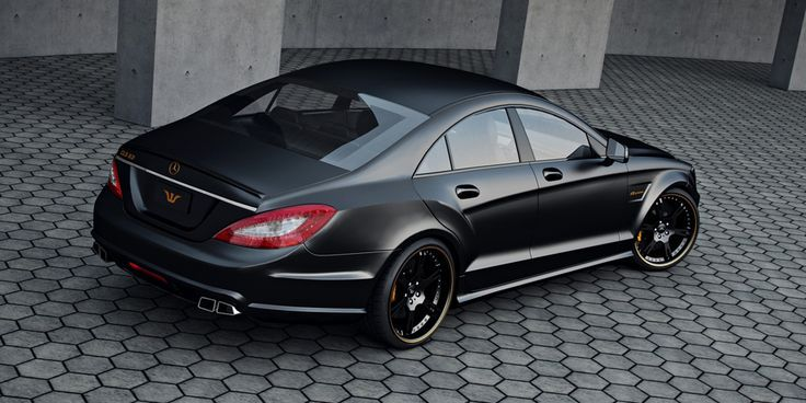 Best Dubai Luxury And Sports Cars In Dubai Mercedes Cls63 Amg