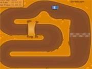 Joaca joculete din categoria jocuri de facut curat http://www.xjocuri.ro/tag/sponge-chum-is-fun sau similare jocuri ben 10 noi