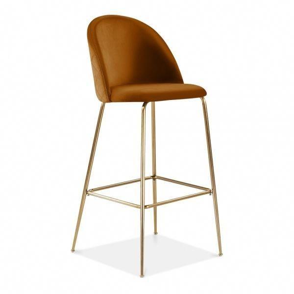 Floor Protectors For Chairs Smalloccasionalarmchair Bar Stools Stool Modern Bar Stools
