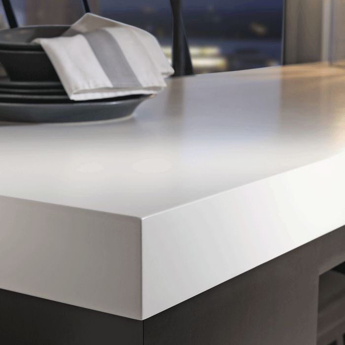 Lowe's Formica Solid Surface | Solid Surface Countertops