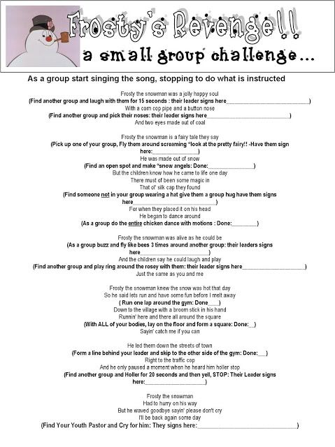 26 best Youth Ministry - Small Groups images on Pinterest Small - youth allowance form