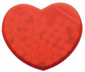 Love Mints http://www.connex.no/godterier.html