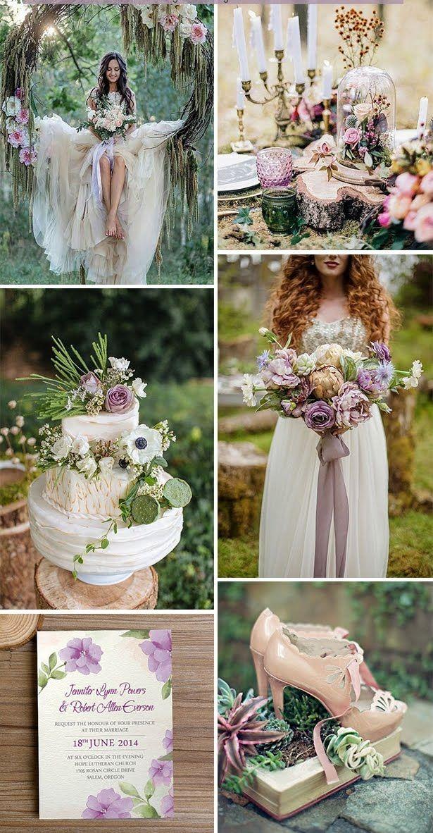 7 temas de casamento para 2019 wedding blog brasil estilos de 7 temas de casamento para 2019 wedding blog brasil junglespirit Choice Image