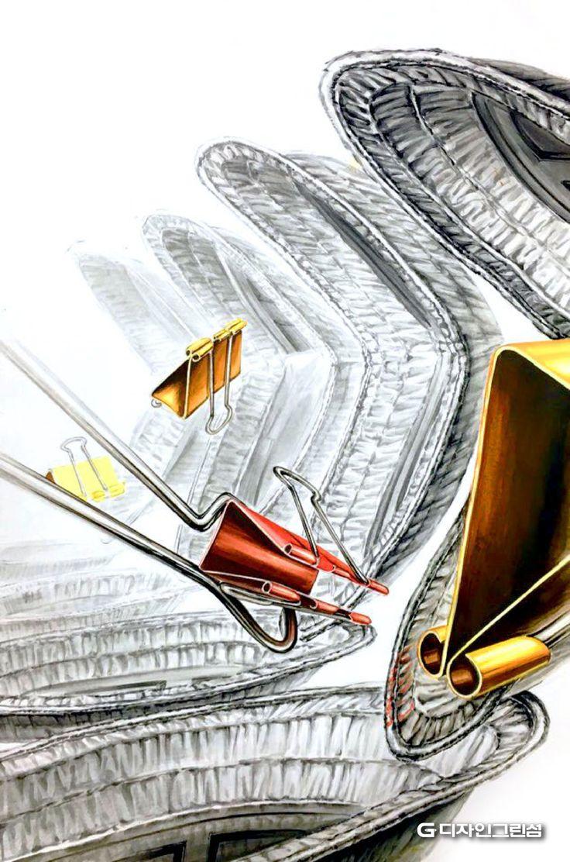 #대구그린섬미술학원 #대구그린섬 #대구미술학원 #그린섬 #기초디자인 #집개 #은박지 #경희대기초디자인 #집개 #은박지 대구미술학원 대구그린섬 기초디자인 http://blog.naver.com/redesign_1