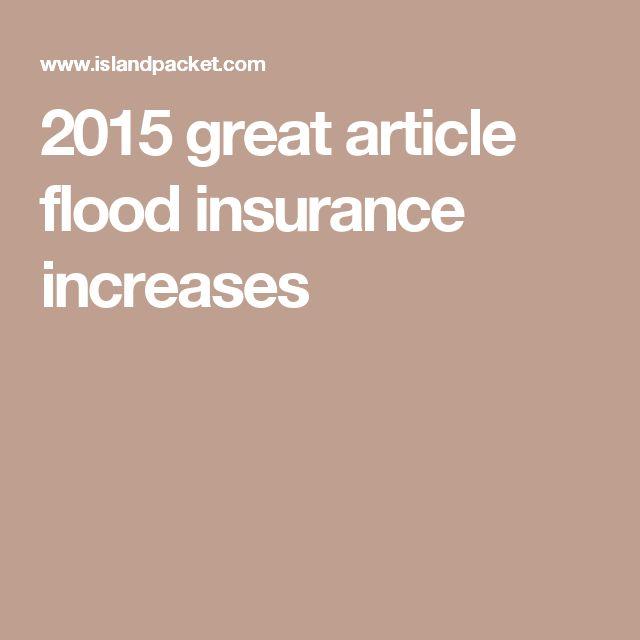 Fema Flood Insurance Quote Extraordinary Best 25 Fema Flood Insurance Ideas On Pinterest  Exit Realty