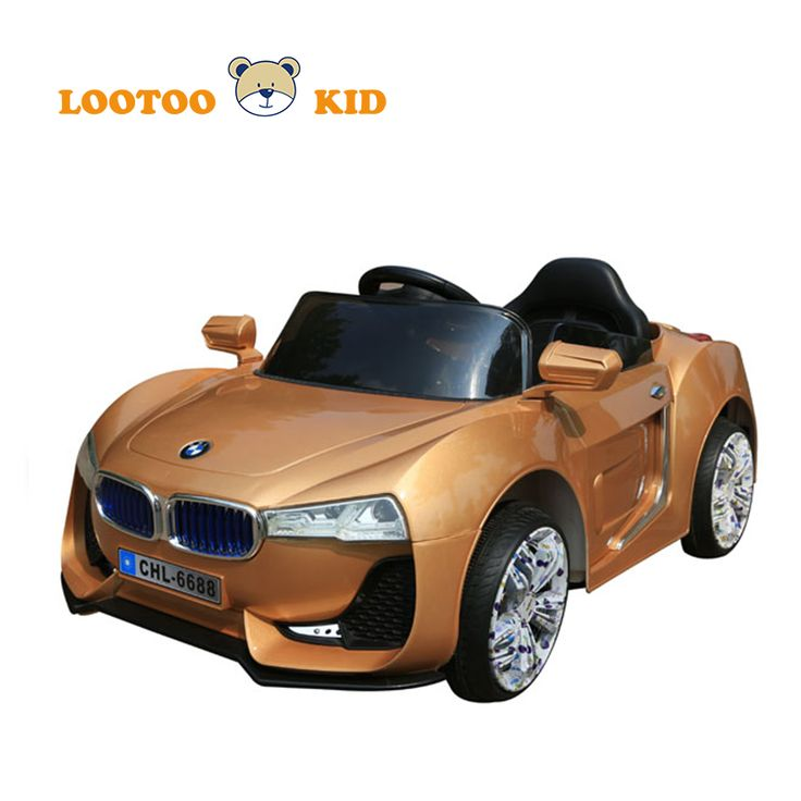 best 25 kids ride on ideas on pinterest kids ride on toys wooden ride on toys and wooden scooter