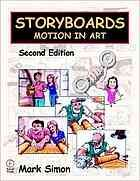 Looks at both the art and the business of storyboarding. This book details the preparation and presentation of storyboards for live action, commercials, animation, and special effects. It explains how to use computers in enhancing, creating and animating boards, and stresses the importance of visual storytelling.