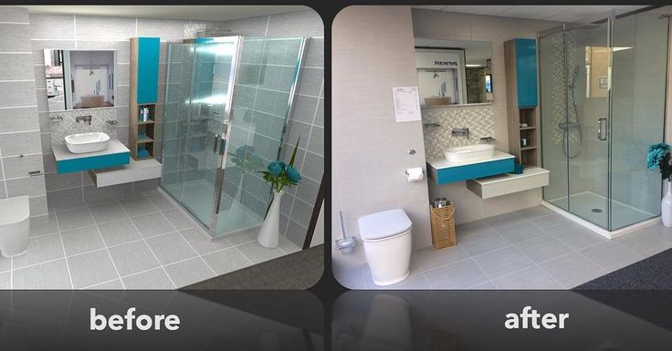 25 best ideas about bathroom design software on pinterest - Bathroom remodeling software free ...