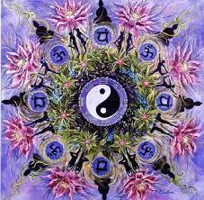 Картинки по запросу мандала астрология