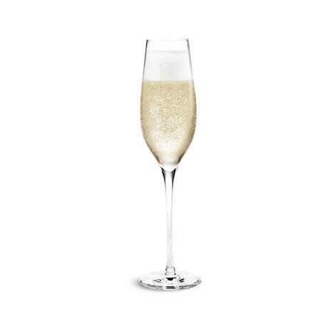 cabernet-champagne-1-stk-29-cl-cabernet