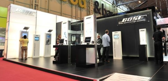Exhibition Stand Attractors : Best images about exhibition stand design on pinterest