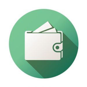 Monefy - Aplikasi Android untuk Mengatur Keuangan Anda.