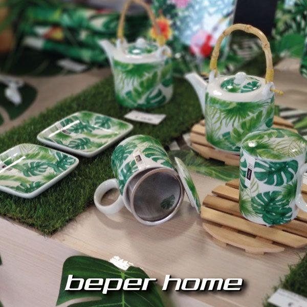 Arreda la tua casa con stile! Scopri tutta la selezione dei prodotti Jungle in tutti i negozi Beper Home!🐯🦁☘️🌿