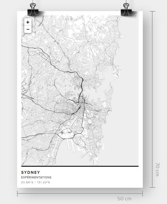 17 meilleures id es propos de carte g ographique sur pinterest carte g og - Creer une carte geographique personnalisee ...