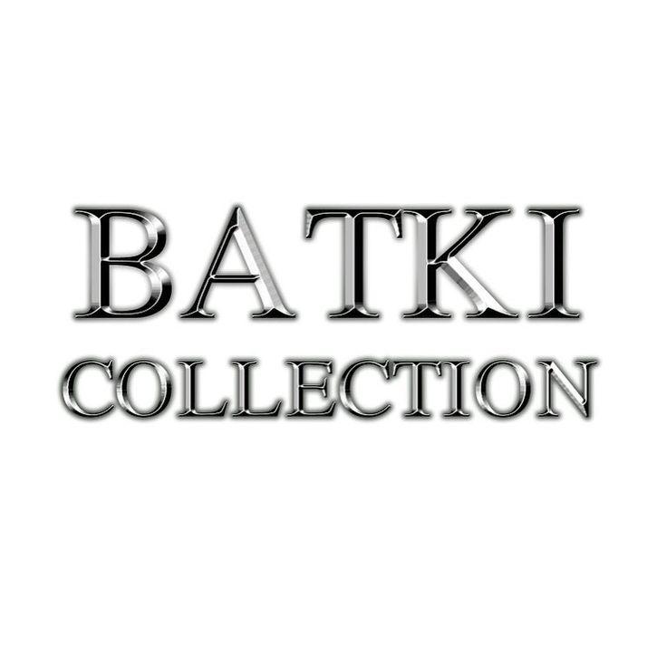 Batki Peter (@batkicollection) • Instagram-fényképek és -videók