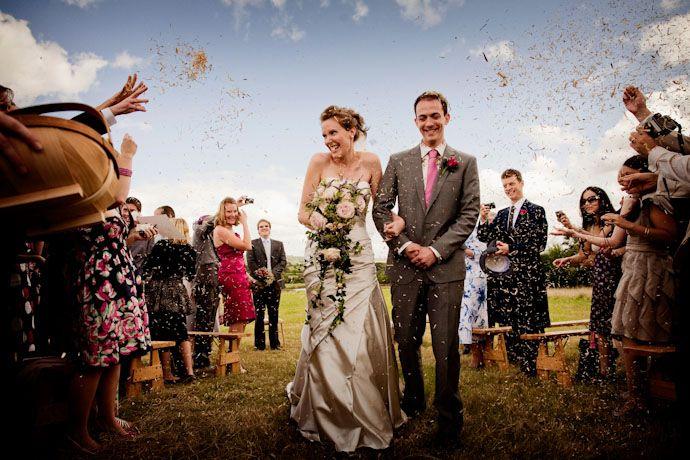 Wedding Photographers Capture Your Precious Moment | WeddingExplore.