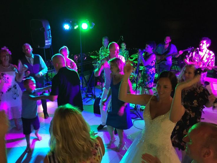 Singapore Strings Gallery | Photos & Videos from Weddings