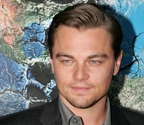 Leonardo DiCaprioDreams Man, Favorite Actor, Leonardo Dicaprio 333, Leonardo Decaprio, Leonard Dicaprio, Hair Looks, Great Movies, Leo Dicaprio, Favorite Celeb