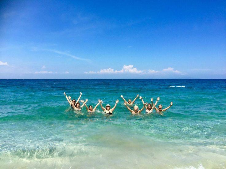 Prana Veda #Yoga #Bali #Indonesia