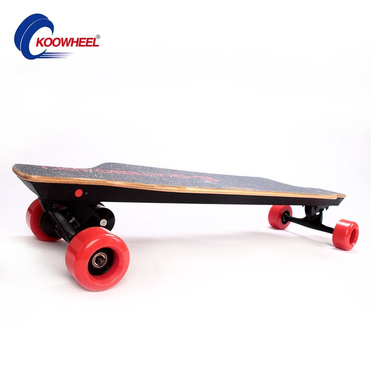 595.00$  Buy here - http://aliv75.worldwells.pw/go.php?t=32650509242 - Free shipping 4 wheels Electric Skateboard Conversion Kit E-board Electric Skate Drive Frame System E-scooter 8800W Scooter
