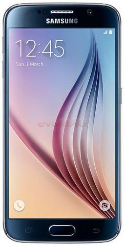 #SamsungS6 #Samsung #S6