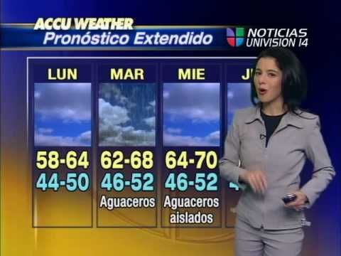 weather video authentic resource