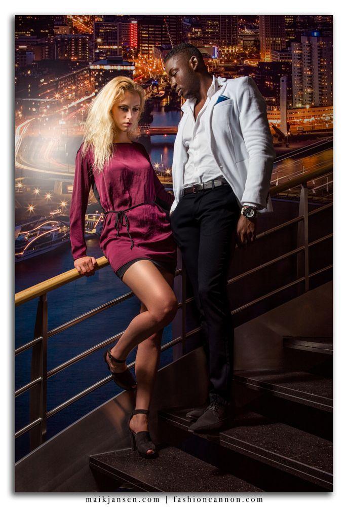 (4) Photo - Gelderland - Fashion - YouPic