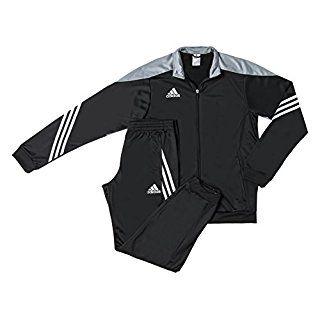 LINK: http://ift.tt/2pXaLoY - LE 10 TUTE SPORTIVE DA UOMO MIGLIORI: APRILE 2017 #moda #sport #tutasport #abbigliamento #stile #tempolibero #allenamento #training #palestra #fitness #completisportivi #completisportiviuomo #uomo #adidas #nike => Le 10 Tute Sportive da Uomo più belle e pratiche disponibili ora! - LINK: http://ift.tt/2pXaLoY