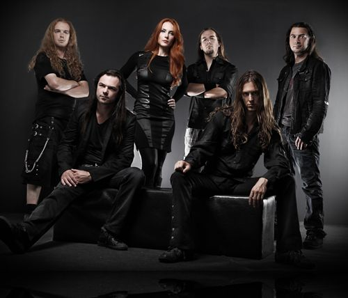 Epica: Epica is a Dutch symphonic metal band founded by guitarist and vocalist Mark Jansen subsequent to his departure from After Forever.