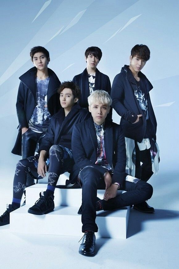 FTISLAND Come visit kpopcity.net for the largest discount fashion store in the…