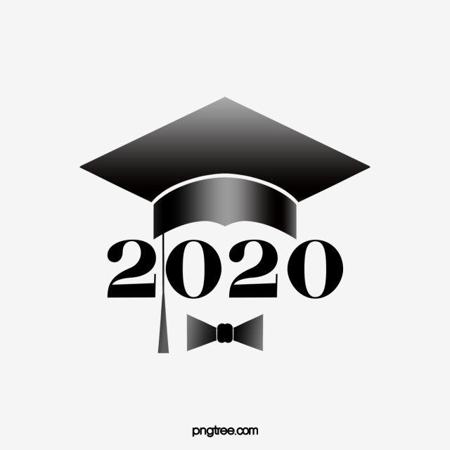 Graduation 2020 Learn Student Graduation Season Bachelor Cap University Creative Hat Graduation University Creative Bachelor