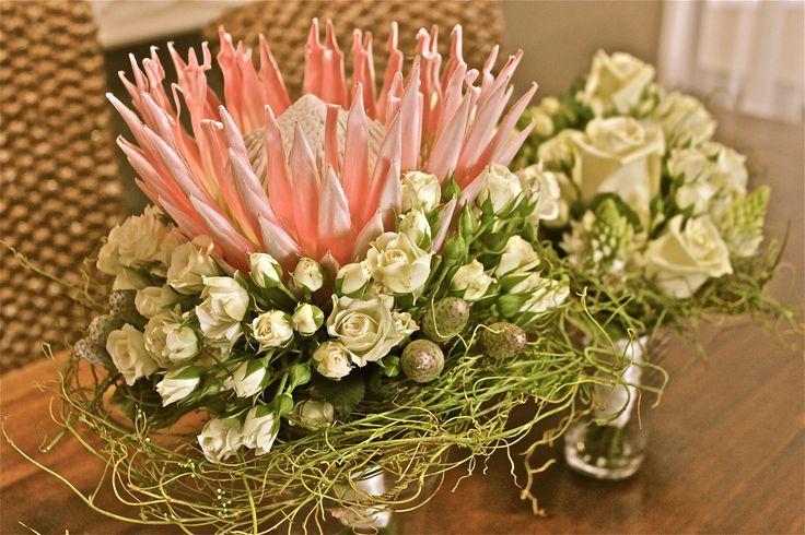 Floralicious Designs