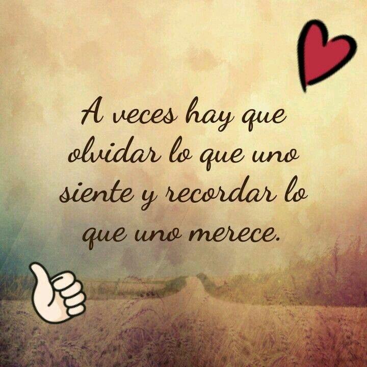 Frases Lindas Frases De Amor Frases Cortas Y Frases De