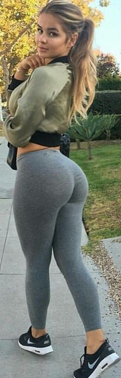 Cheap dress yoga pants kryptonite