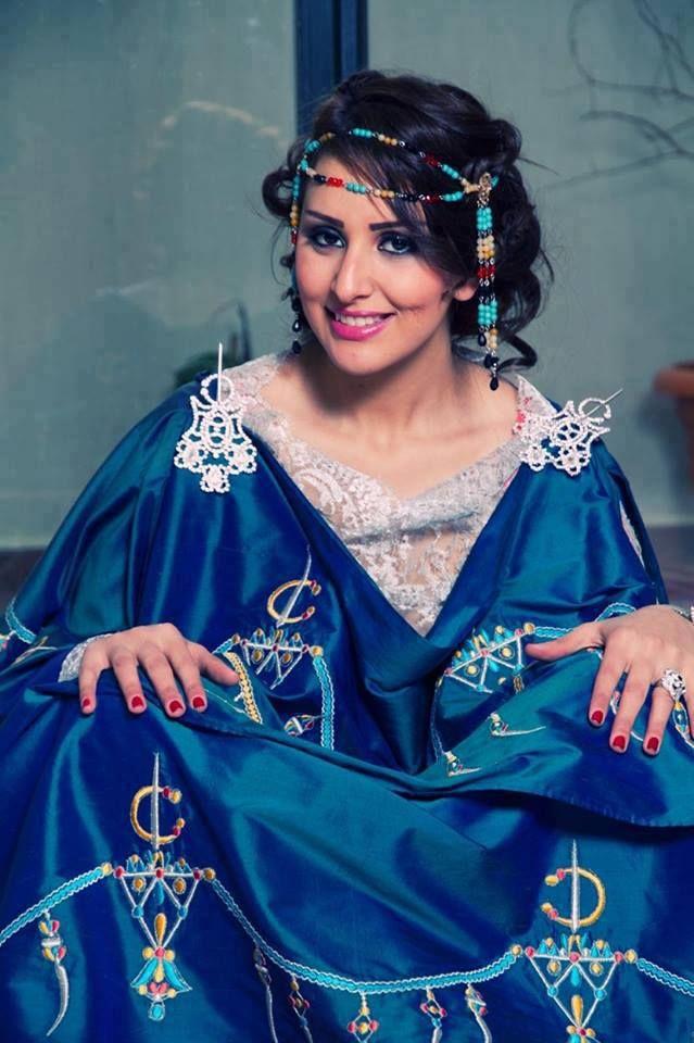 Held Chaoui Fashion World Pinterest
