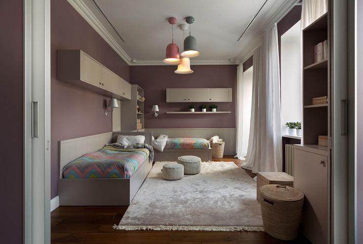 из раковина жилье украинские дизайн интерьера