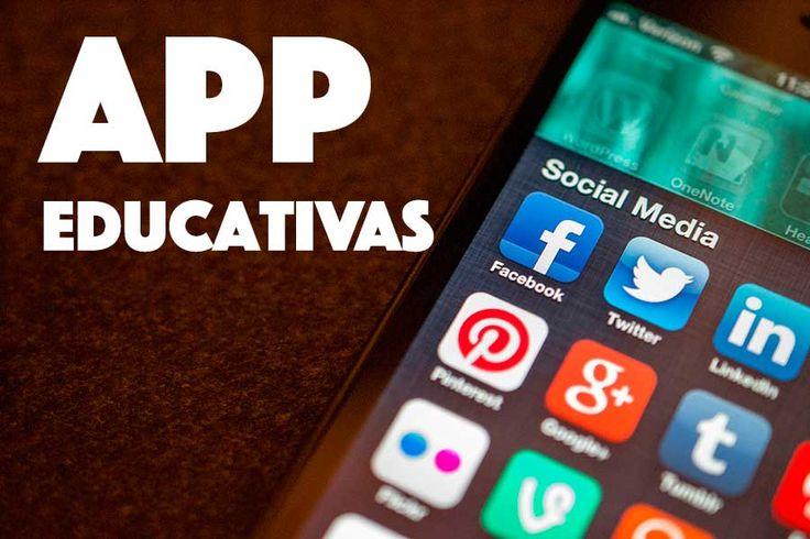 App con cuentos para niños con necesidades educativas especiales, aprendices visuales Los niños con trastornos espectro autista (TEA), presentan
