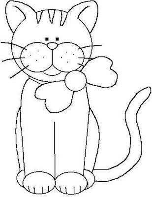 hayvan aplike desenleri - Google'da Ara