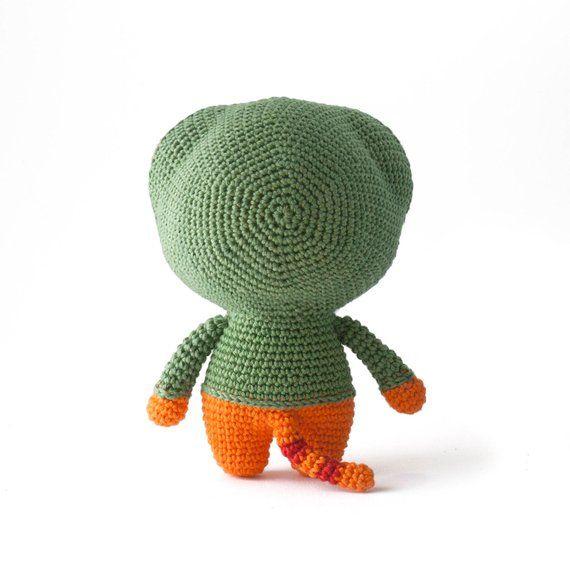 Cute Crochet Pusheen Amigurumi Free Patterns   Accesorios de ...   570x570