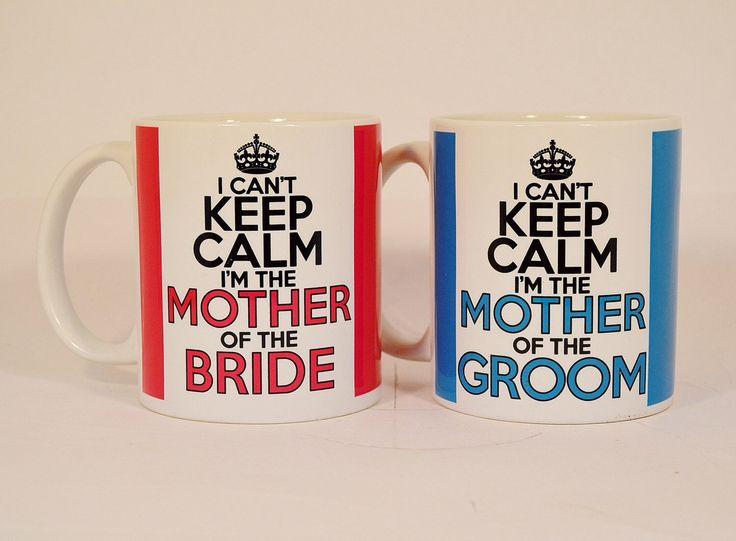 mère de la tasse de la mariée, mère de la donation de la mariée, magenta ne peut pas garder calme tasse, cadeau de mariage pour maman, cadeau de douche de bridage, cadeau de douche de mariage par TheMugLoft sur Etsy https://www.etsy.com/be-fr/listing/270616723/mere-de-la-tasse-de-la-mariee-mere-de-la