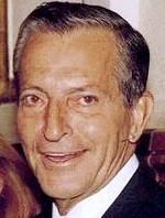 Adolfo Suárez González