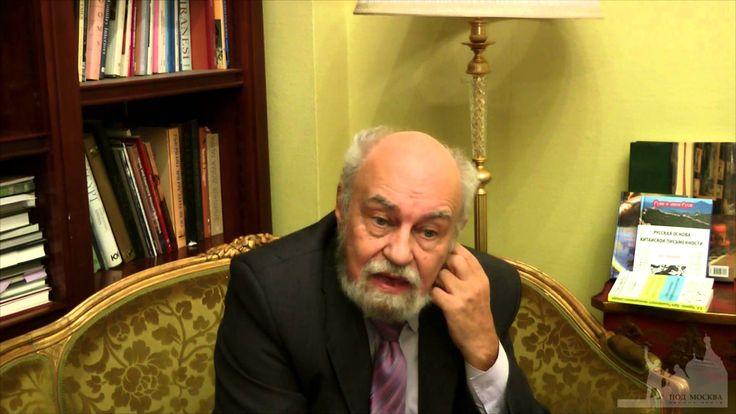Валерий Чудинов - Русь Рюрика