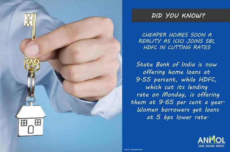 Cheaper homes soon a reality... #save #insure #invest  #anmolshare #savings #investing #NSE #BSE