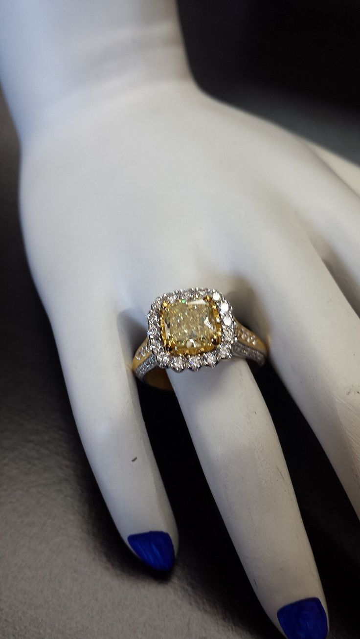 Best 25+ Quality Diamonds Ideas Only On Pinterest  Custom Engagement Rings,  Sea Pearls And Diamond Rings