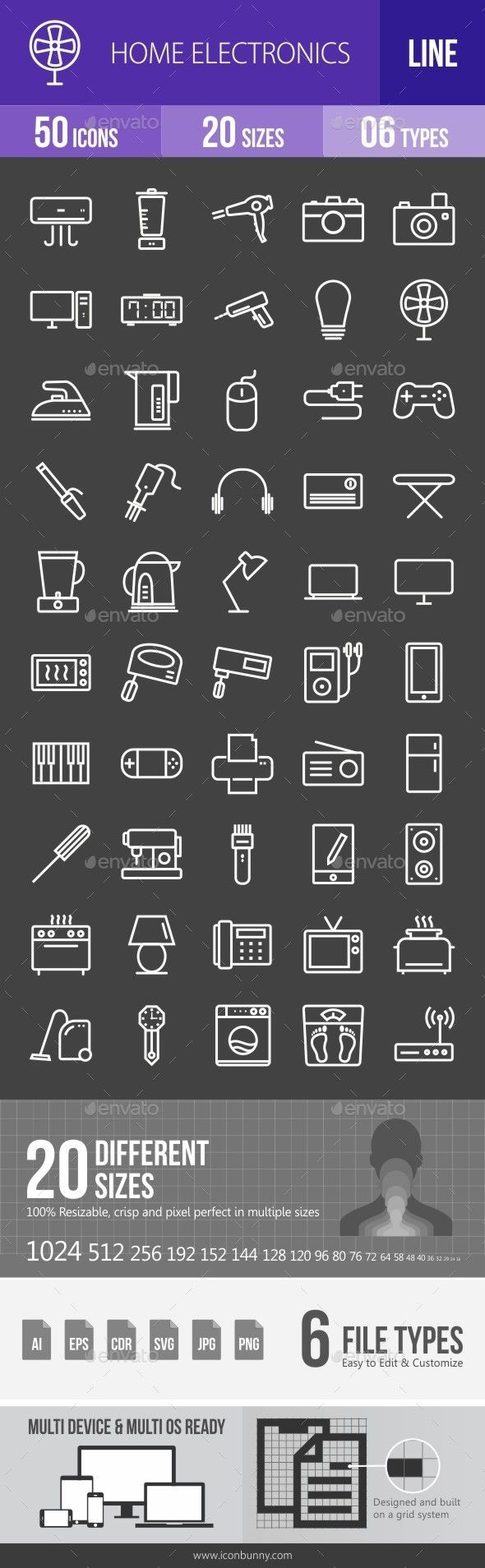 15 best odravanje materijala images on pinterest laundry home electronics line inverted icons biocorpaavc