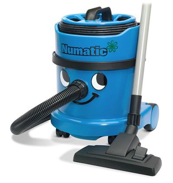 Vacuum Cleaner Numatic PSP 370-11 - Jual Online Vacum Cleaner Numatic Terbaik Bagus.  • Professional specification 15L capacity. • Nuplug, cable replacement is quick and easy. • Easy reach, 10 metre cable. • TriTex filtration system improves filtration, cleanliness and capacity.  http://alatcleaning123.com/cleancare-range/1527-vacuum-cleaner-numatic-psp-370-11-jual-online-vacum-cleaner-numatic-terbaik-bagus-dg-harga-murah.html  #vacuumcleaner #numatic #pembersihruangan