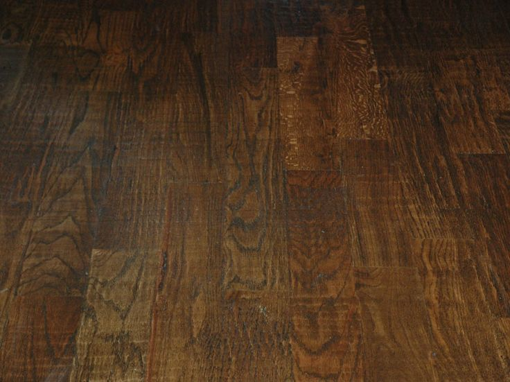 14 best images about hardwood floors dallas on pinterest