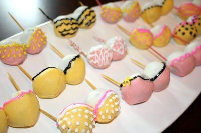 Adult style cute bachelorette Cakes and cake pops in delhi for the indian bride and her bridesmaids| bachelorette cake| adult theme| kinky cakes| funny cakes in delhi | bachelorette ideas| bachelorette party ideas| indian wedding blog| indian brodemaids| boob cakes| cake pop ideas| The ultimate guide for the Indian Bride to plan her dream wedding. Witty Vows shares things no one tells brides, covers real weddings, ideas, inspirations, design trends and the right vendors, candid photographers…